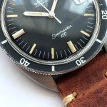 vp1995 omega seamater 120 e (9)