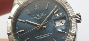 vp2006 rolex angel turn blau (6)