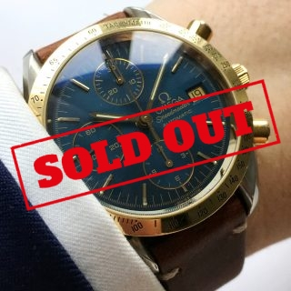 vp2009 omega speedmaster reduced blue (1)