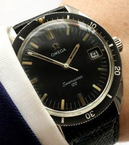 vp2013 omega Seamaster 120 (1)