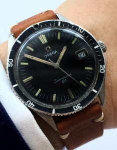 vp2078 omega seamaster 120 bad (1)