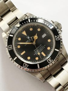 vp2246 rolex sea dweller (1)