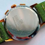 vp2562 breitling top time vergoldet weisses zb (11)