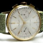 vp2562 breitling top time vergoldet weisses zb (4)