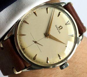 x2125 Omega beige 2 (1)
