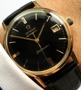 y2099 Omega Sea schwarz gold3 (1)