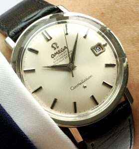 y2244 Omega Const weiss stahl (1)