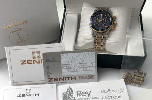 zenith-el-primero-steel-gold-full-set-1230-1