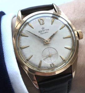 zentih-vintage-watch-705-1